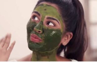 how to use guava leaves for pimples