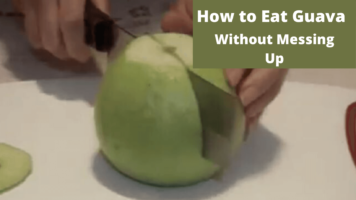 How to Eat Guava (1)