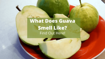 What Does Guava smell Like_ (1)