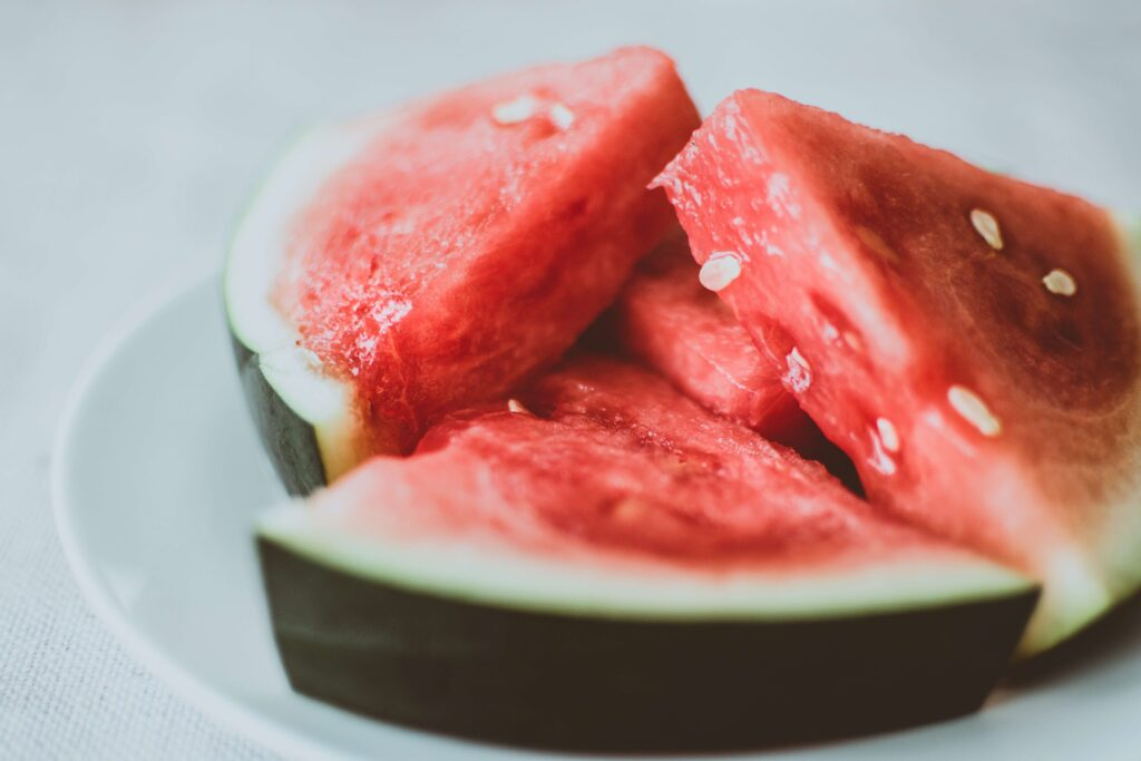 can-dogs-eat-watermelon-4-1